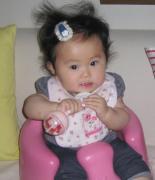 ゆうちんママのブログ