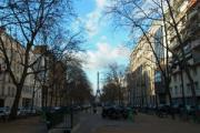 パリに学ぶ暮らしのエッセンス