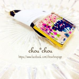 chou*chou シュシュ accessory shop