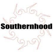 Southernhood Blog β版