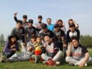 鳩山ベイダースのブログ
