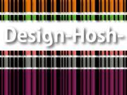 "DESIGN CLOTHING WORKS""HOSH"""
