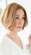 MakeRoom Kaoru メイクレッスン@横浜