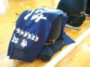 埼玉県花咲徳栄高校剣道部のブログ