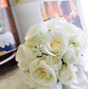 flower design  floral flora  blog