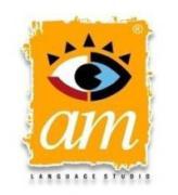 マルタに行こう wiz AM Language Studio