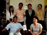 沖縄の行政書士事務所 島行政事務センター