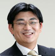 横浜市会議員 古谷やすひこ「政治を変えるチカラ」