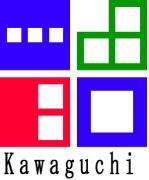 岸和田市近くで『注文住宅』を建てるなら!