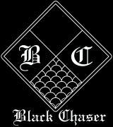BlackChaser
