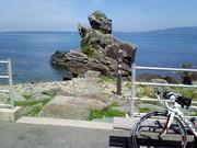 佐渡 サイクルの日記(ロードバイク挑戦の日々)