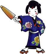 日本伝統芸能振興会ブログ