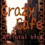 Crazy-Cafe