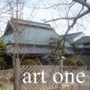 兵庫県で田舎暮らし