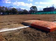 岩倉ソフトボール スポーツ少年団 ☆応援ブログ