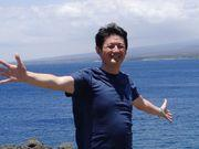 憧れのハワイアンハウスwith 一級建築士 樋口昭彦