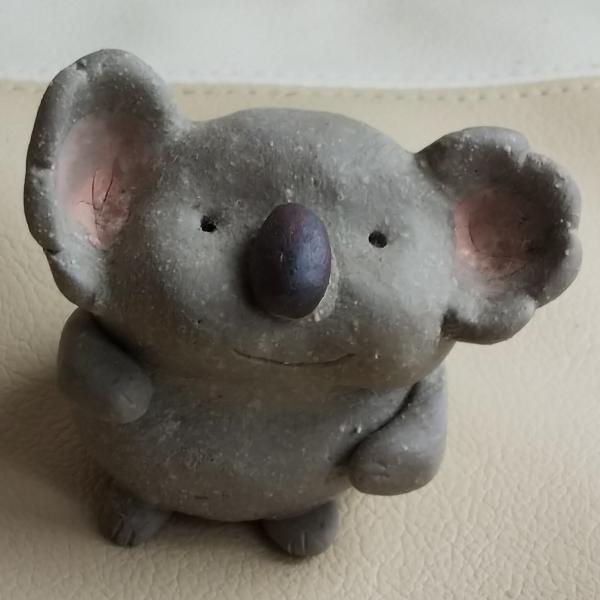 koalaさんのプロフィール