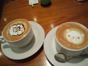 mappy☆happymoonカフェへようこそ