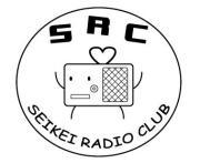 SRC放送室 2ndシーズン
