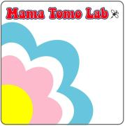 mamatomolab