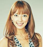 中村悠子オフィシャルブログ「 中村悠子の成分表」