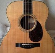Pinebridge-Guitar-Memo