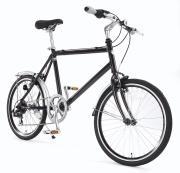 自転車ナビヤフー店の新米店長ブログ