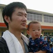 asajiroさんのプロフィール