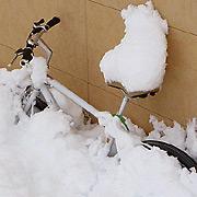 3万円でオツリがくる自転車いじり