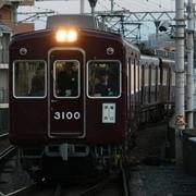 MA09の鉄道日記