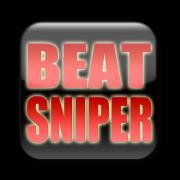 BeatSniperさんのプロフィール