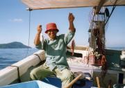 丸仁丸釣行記 建築屋松ちゃんの釣キチブログ