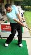 バンコク在住☆門平プロのゴルフ日記