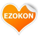 エゾコンパOfficial_Blog