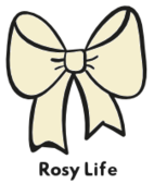 Rosy Lifeさんのプロフィール