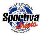 スポルティーバのブログ