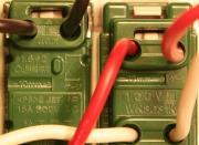 目からウロコの第二種電工試験突破術