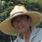 丹波篠山 黒豆畑おやじファーム