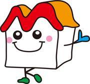 リフォーム 太陽光 香川 三宅産業の現場ブログ