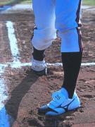 少年野球のバッティング練習と『素振りマシンの威力』