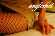 angleshot 〜妻と過ごすフェチな時間〜