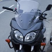 バイク時々カメラ時々クルマ