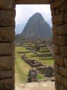 ペルーに関する過去ログ