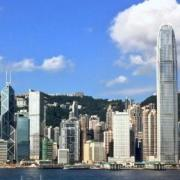 香港ヘッジファンド投資記録