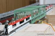 Enjoy! 鉄道模型!