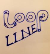 LOOPLINE