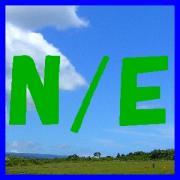 N・Eさんのプロフィール
