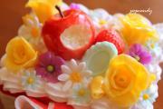 粘土で作るスイーツデコblog〜POP CANDY〜