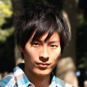 ZU-nAこと山本一成−ボイパ俳優−