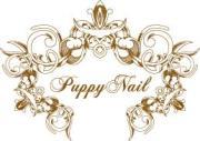 ネイルサロン Puppy-nail